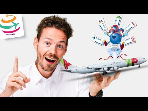 Mit PAYBACK Punkten zum Business Class-Flug bei Miles & More | GlobalTraveler.TV