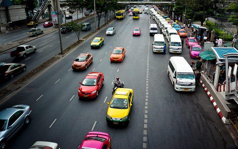 taxi_minibus