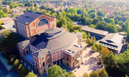 Bayreuth VLOG Tag 2