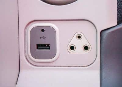 Malaysia-Airlines-Business-Class-02906