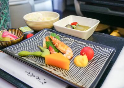 Malaysia-Airlines-Business-Class-02910