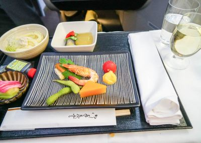 Malaysia-Airlines-Business-Class-02912