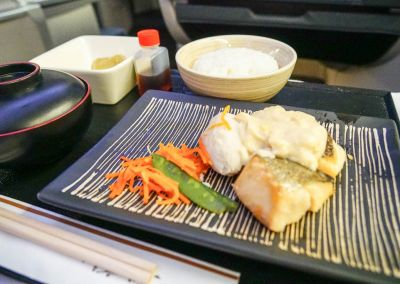 Malaysia-Airlines-Business-Class-02914