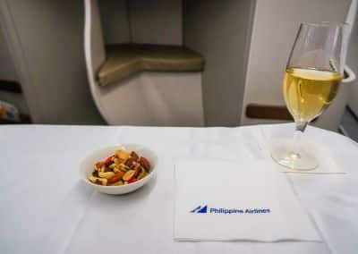 Philippine-Airlines-Business-Class-02658