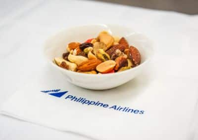 Philippine-Airlines-Business-Class-02659