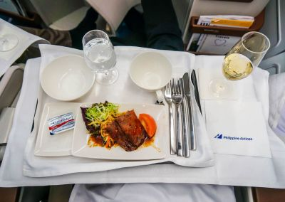 Philippine-Airlines-Business-Class-02661