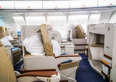 Philippine-Airlines-Business-Class-03295