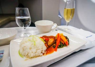 Philippine-Airlines-Business-Class-2-2