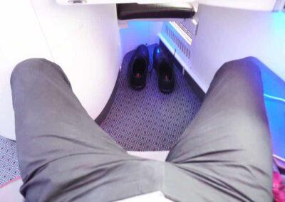 Qatar-Airways-Business-Class-01-6