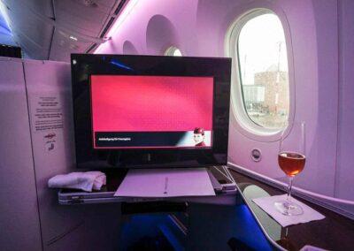 Qatar-Airways-Business-Class-02753