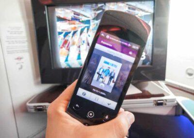 Qatar-Airways-Business-Class-02771