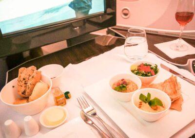 Qatar-Airways-Business-Class-02789