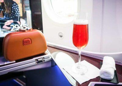 Qatar-Airways-Business-Class-03595