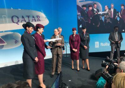 Qatar-A350-1000-10