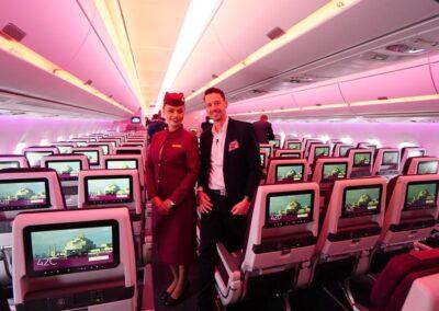 Qatar-A350-1000-12