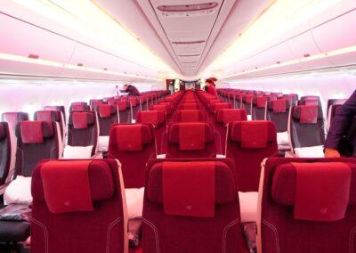 Qatar-A350-1000-13