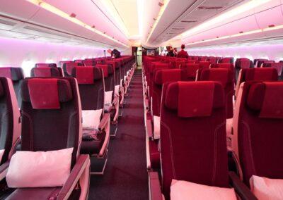 Qatar-A350-1000-14
