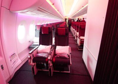 Qatar-A350-1000-15