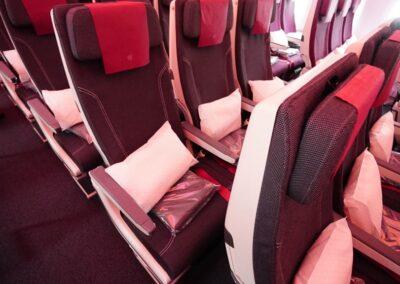 Qatar-A350-1000-16