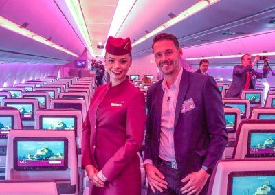 Qatar-A350-1000-21