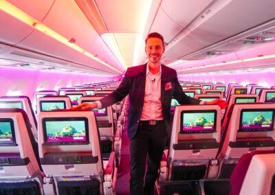 Qatar-A350-1000-3