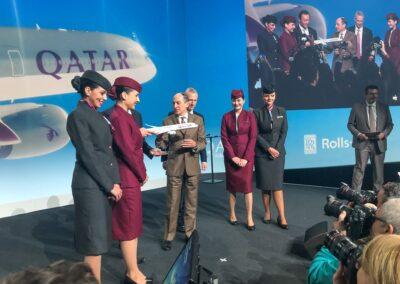 Qatar-A350-1000-4