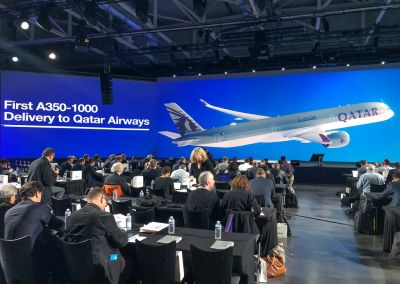 Qatar-A350-1000-6