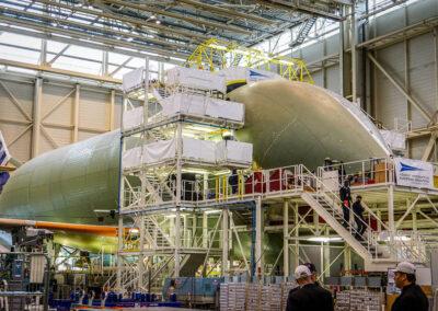 Airbus_BelugaXL-04387