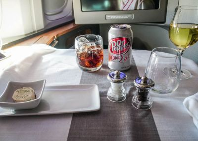 American-Airlines-777-First-Class-04328
