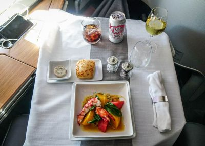 American-Airlines-777-First-Class-04329