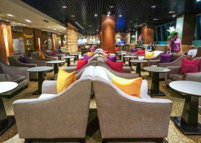 Thai_First_A380-03126