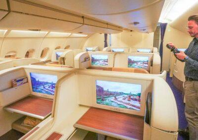 Thai_First_A380-03148