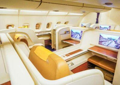 Thai_First_A380-03151