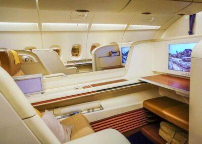 Thai_First_A380-03152