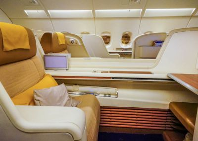 Thai_First_A380-03153