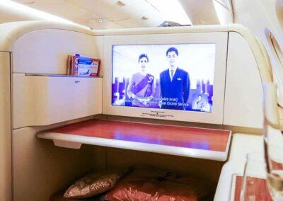 Thai_First_A380-04220