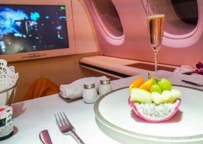 Thai_First_A380-04250