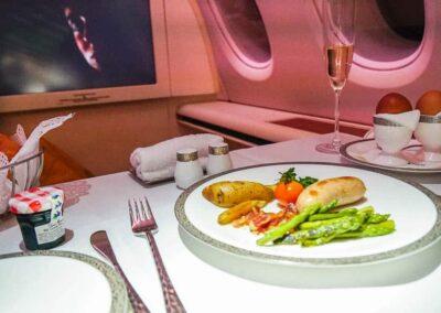 Thai_First_A380-04252