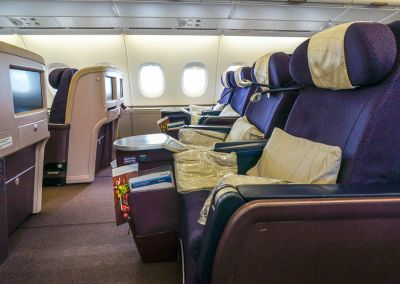 malaysia-business-class-a380-03029