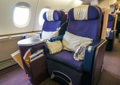 malaysia-business-class-a380-03031
