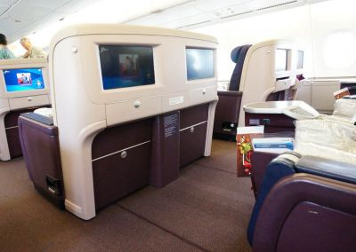 malaysia-business-class-a380-03032