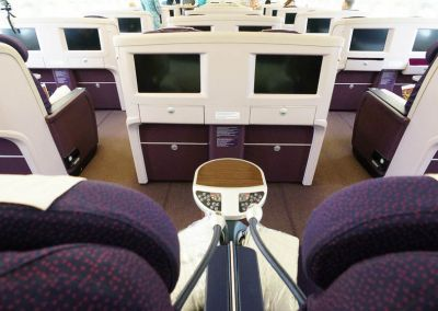 malaysia-business-class-a380-03036