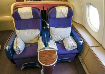 malaysia-business-class-a380-03037