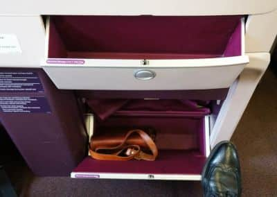 malaysia-business-class-a380-03039