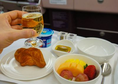 malaysia-business-class-a380-03054