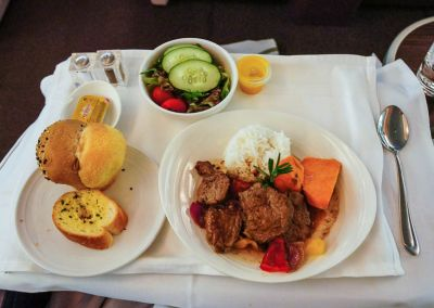 malaysia-business-class-a380-03065