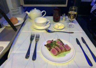 british-airways-first-class-11