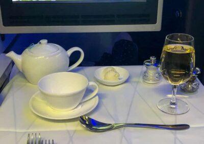 british-airways-first-class-15