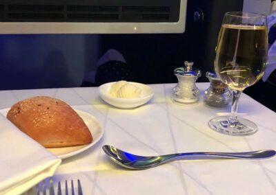 british-airways-first-class-16