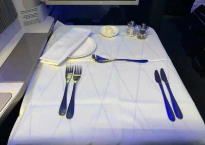 british-airways-first-class-17